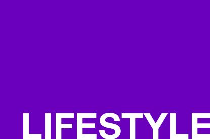Lifestyle  10.6. – 16.6.2011