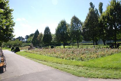 Herderpark