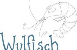 (c) Wulfisch