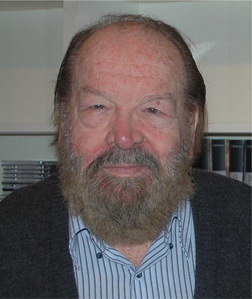 (c) Karl-Martin Pold