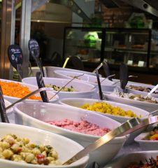 Yamm! Restaurant (c) stadtbekannt.at