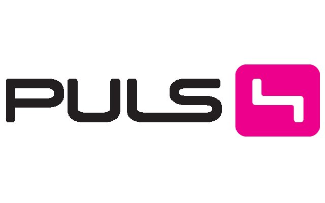 Logo Puls4