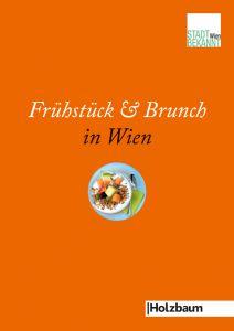 Frühstück und Brunch in Wien