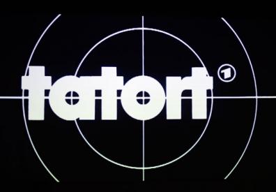 tatort1