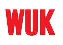 partner_wuk