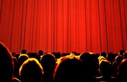 Grosses Kino im September