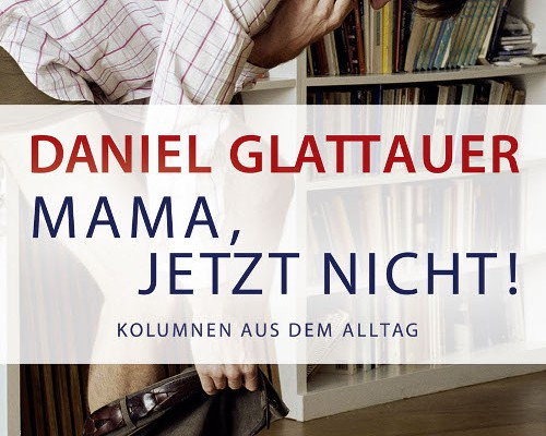 © Deuticke Verlag