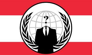 AnonAustria