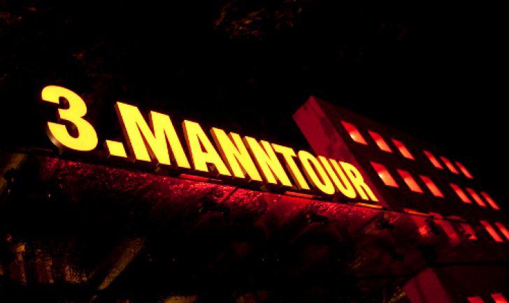 Dritte Mann Tour (c) drittemanntour.at
