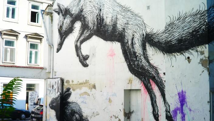 (c) INOPERAbLE Gallery 2011