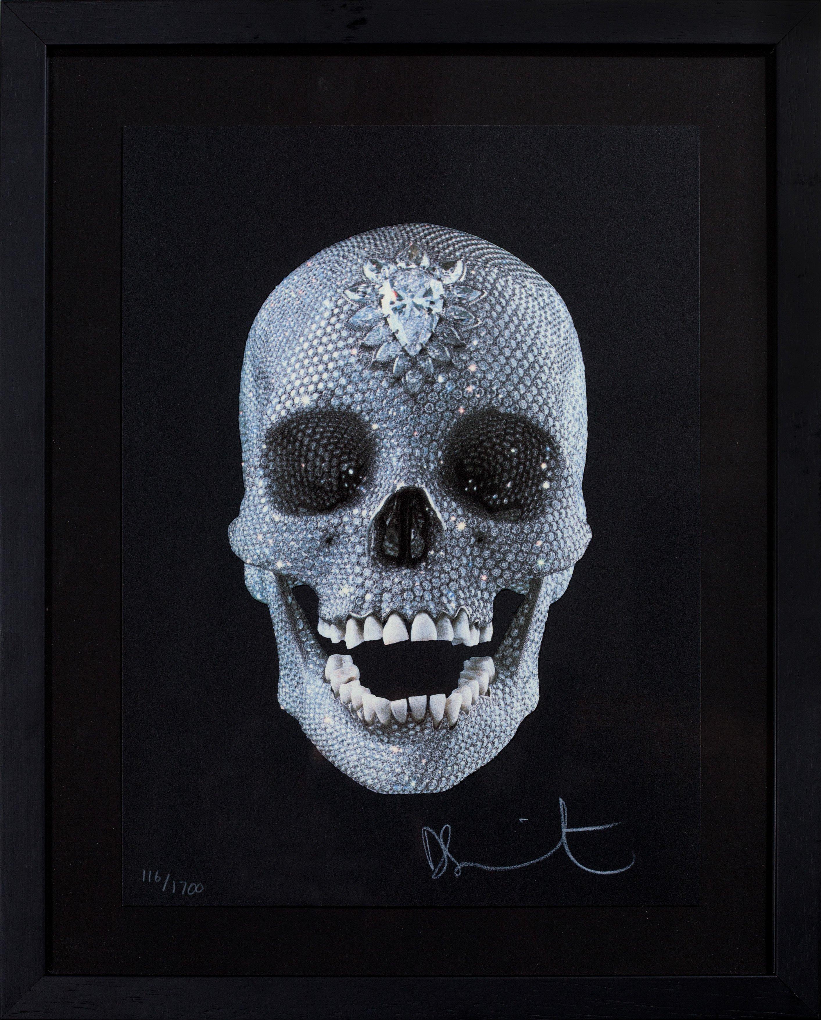 (c) Galerie Ernst Hilger