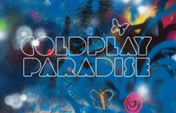 """Coldplay """"Paradise"""""""