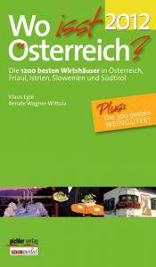 Wo isst Österreich
