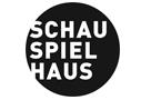 partner_schauspielhaus.jpg