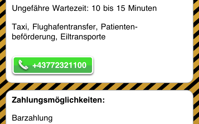 Taxi Maps 03 Bestellung Anruf.png
