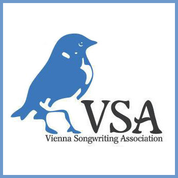 Vienna Songwriting Association