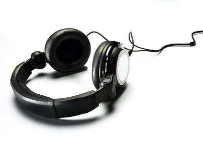 Die große Kopfhörer-Diskussion