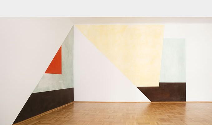 (c) Galerie Nächst St. Stephan