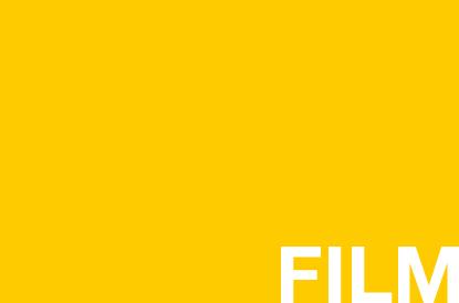 Film 14.10. – 20.10.2011