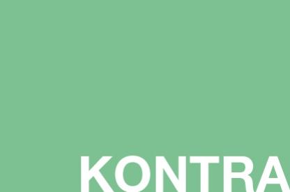 Contra Kopfhörer