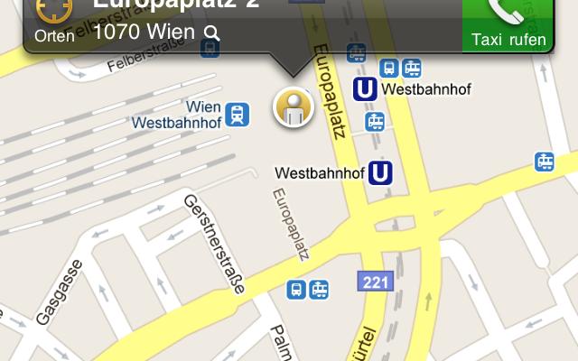 Taxi Maps 01 Hauptansicht.png