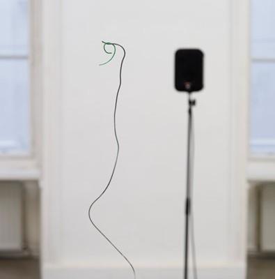 (c) Charim Galerie