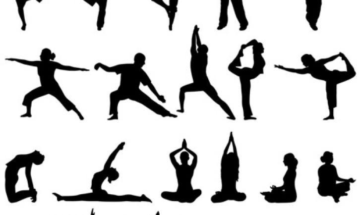 Yoga © kamphi - Fotolia.com