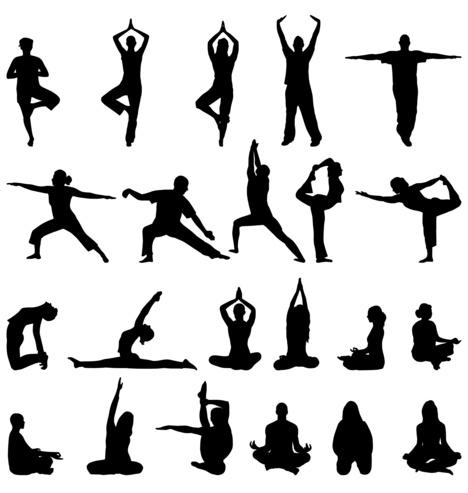 Bikram Yoga in Wien | Stadtbekannt Wien | Das Wiener Online Magazin