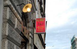 Restaurant Il Bio