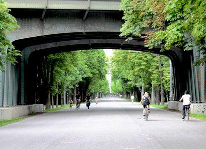 Wohin in Wien? 14.10. – 20.10.2011