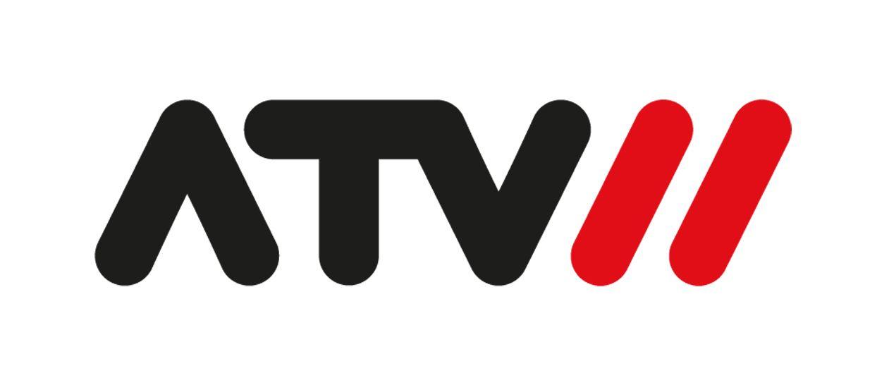 ATV II