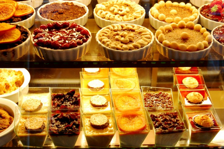 Desserts Süssi (c) stadtbekannt.at
