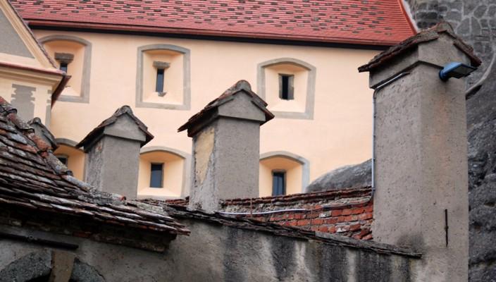 Ein Ausflug in die Südoststeiermark zur Schokomanufaktur Zotter
