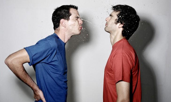 (c) Christoph und Lollo / Ingo Pertramer / Lux Analog