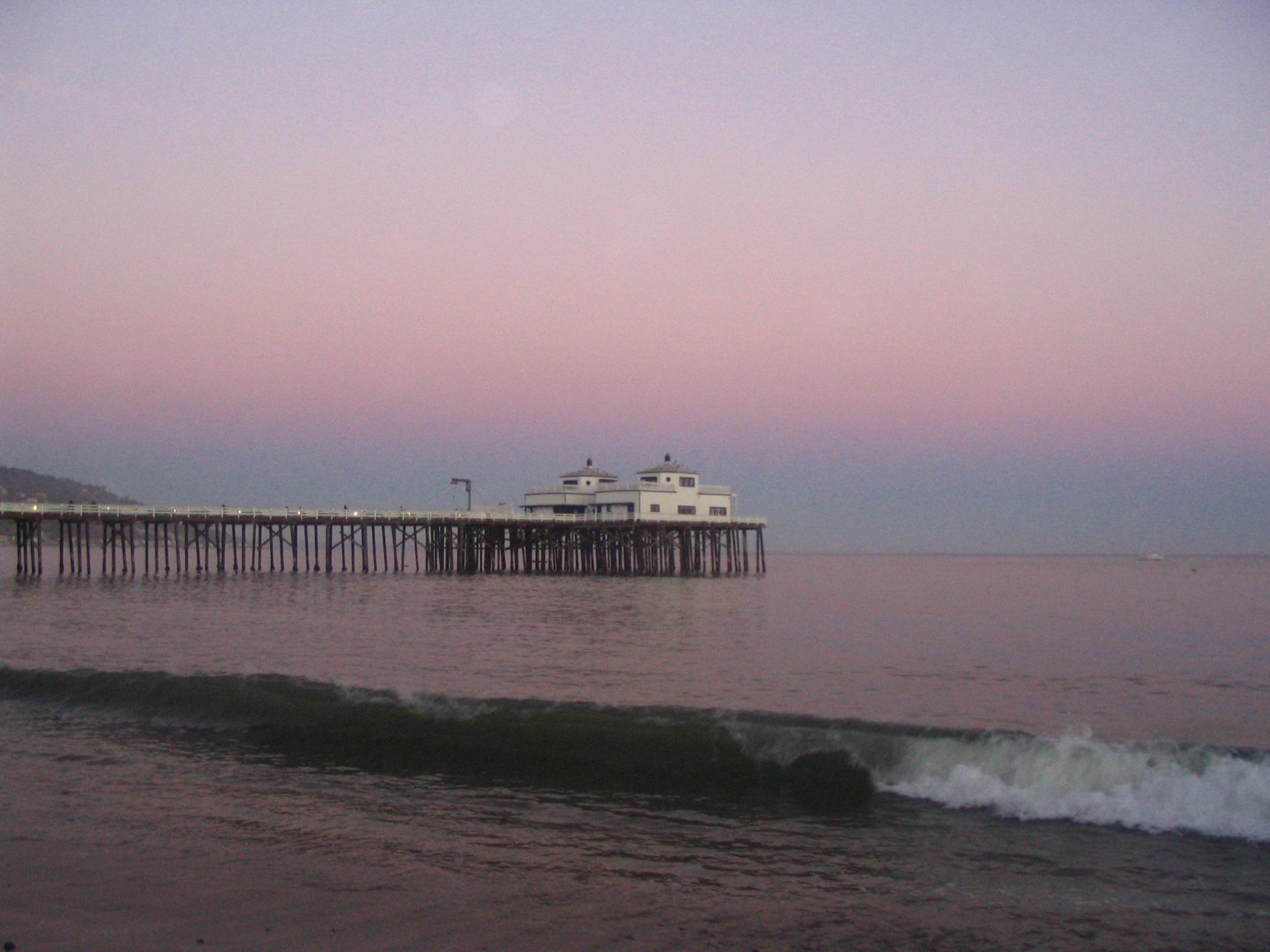 stadtbekannt goes California (2). photo: Brandstetter.