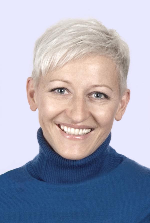Lassy Fair Sabine Zechner