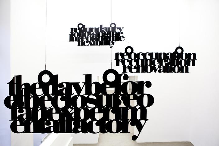 (c) Galerie  Meyer Kainer