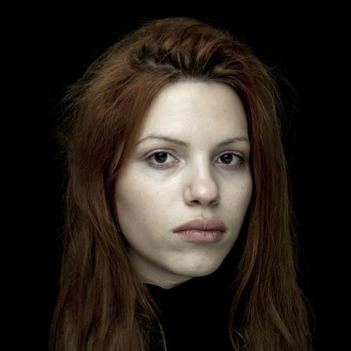 """Alben 2012: Soap & Skin """"Narrow"""""""