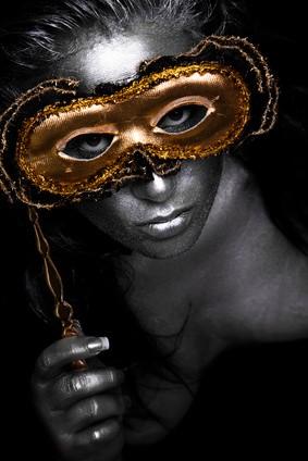 Phantom der Oper - copyright detailblick - Fotolia.com
