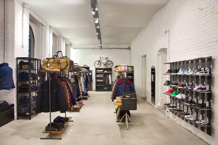 Foto: e35 Shop