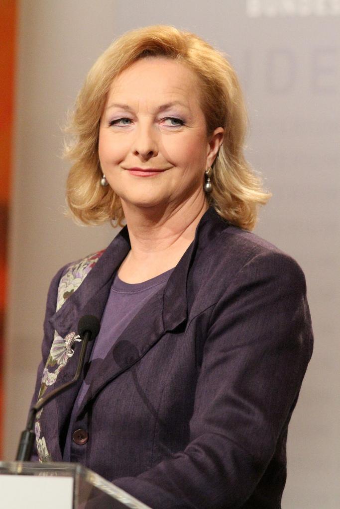 (c) bundespräsident.in, wiki/Flickr