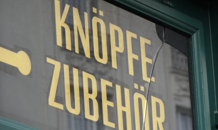 Knopfkönig