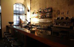Bar Tabacchi (c) STADTBEKANNT