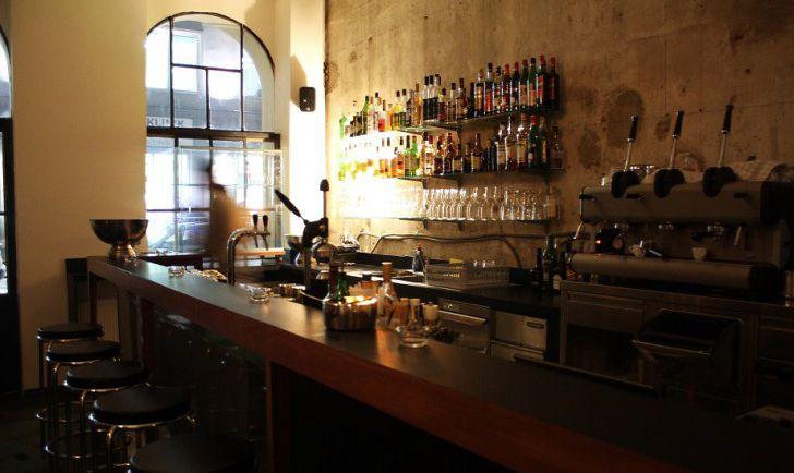 Bar Tabbachi (c) STADTBEKANNT
