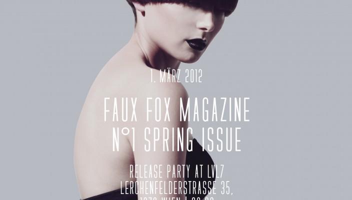 Mode, Kunst und Design auf 128 Seiten