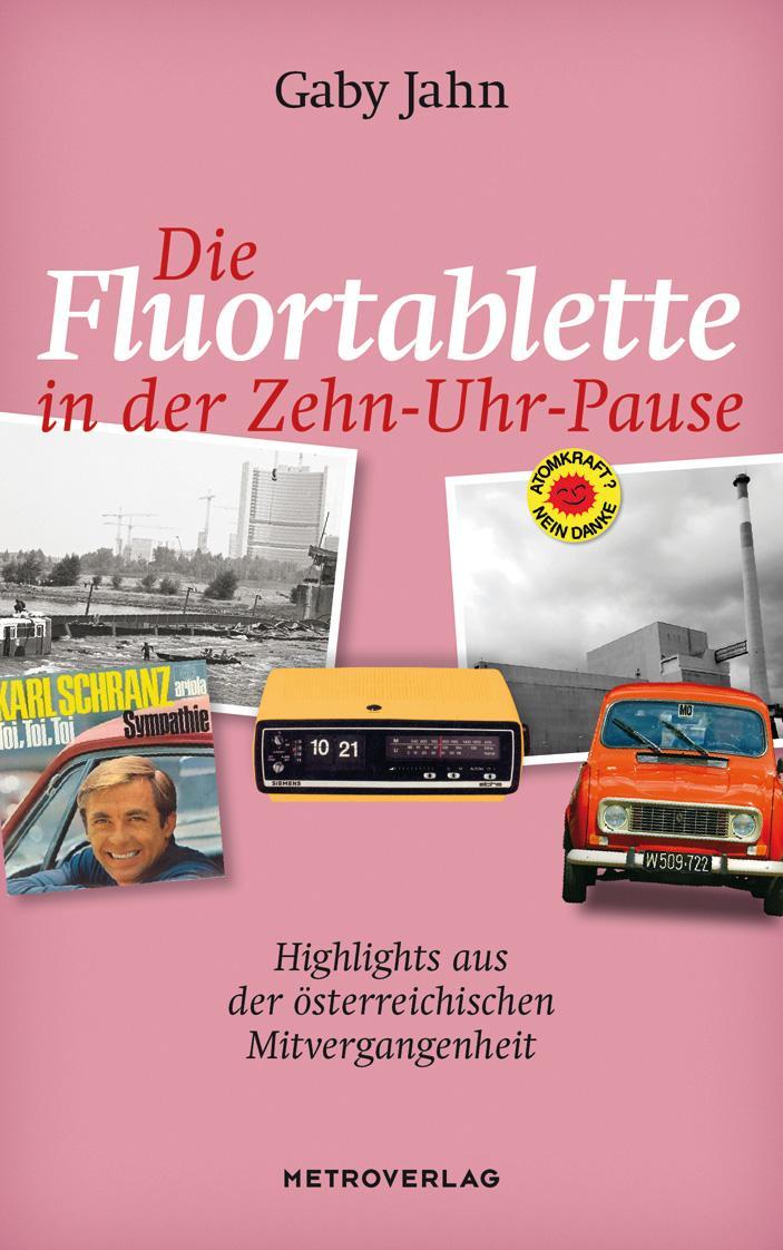 (c) Metroverlag