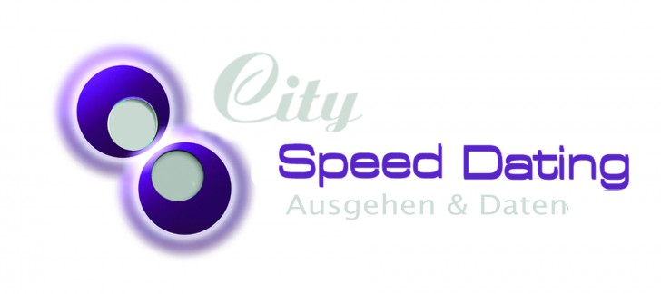 Speed dating wien erfahrungen 4