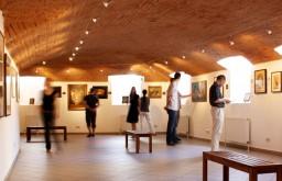 Fälschermuseum (c) Fälschermuseum