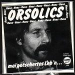 Hans Orsolics