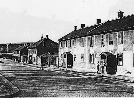 Bezirksmuseum Ottakring